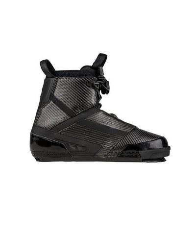 Radar Carbitex Vapor Slalom Ski Boot (2021) - Waterskiers World