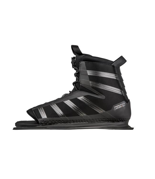 Radar Vector BOA Slalom Ski Boot (2019)