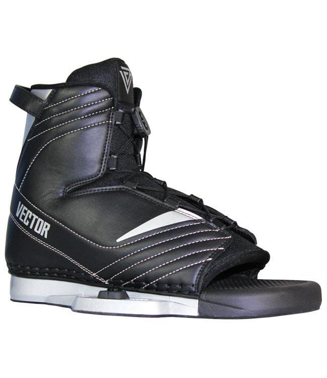 Jobe Vector Wakeboard Boots (2020)