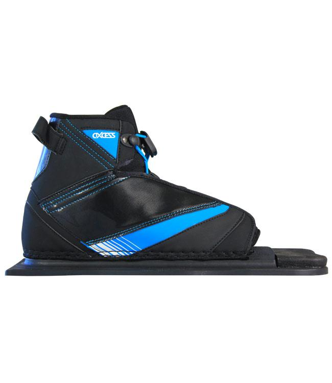 KD Axcess Kids Slalom Ski Boot (2021)