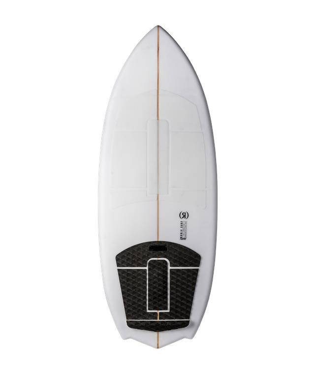 Ronix Flyweight The Conductor Wakesurfer (2020) - Waterskiers World