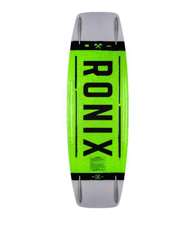 Ronix District Wakeboard (2020)
