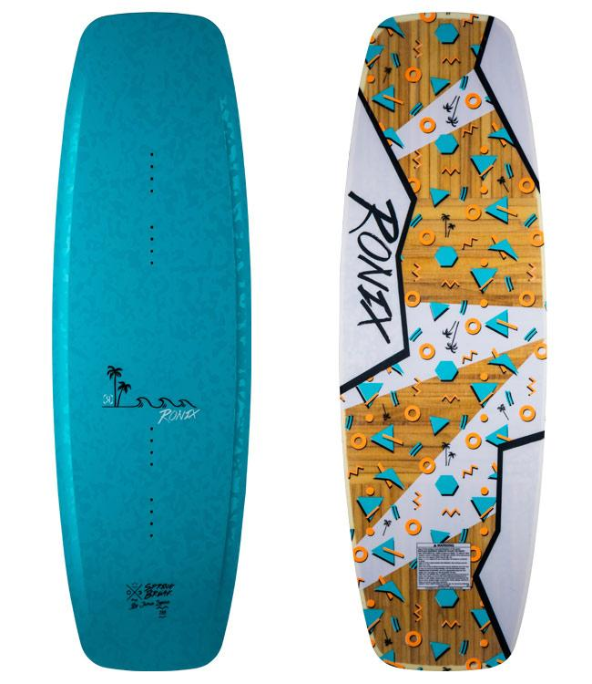 Wakeboards For Sale >> Wakeboards Ronix Hyperlite Liquid Force