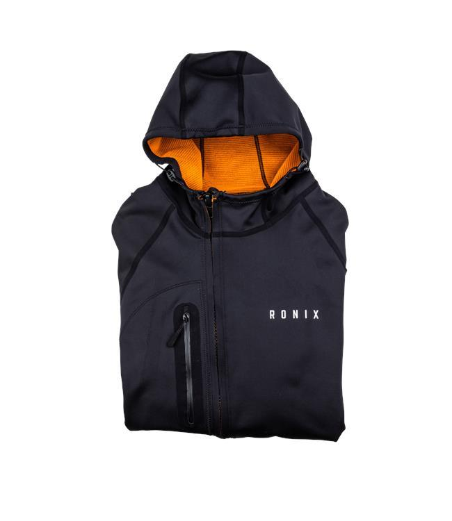 Ronix Wet/Dry Neoprene Jacket (2020)