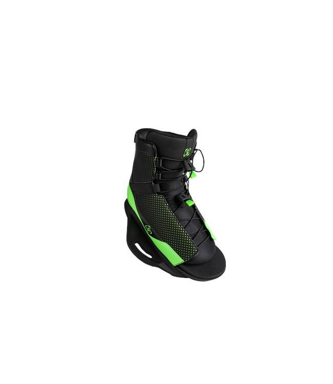 Ronix District Wakeboard Boots (2021)