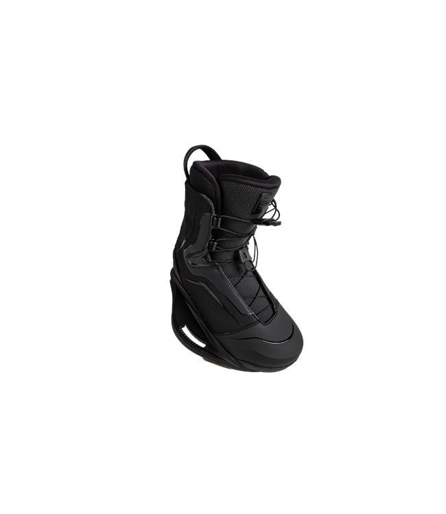 Ronix One Wakeboard Boots (2020)