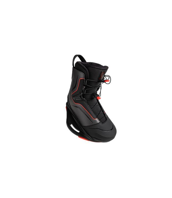 Ronix One Carbitex Wakeboard Boots (2020)