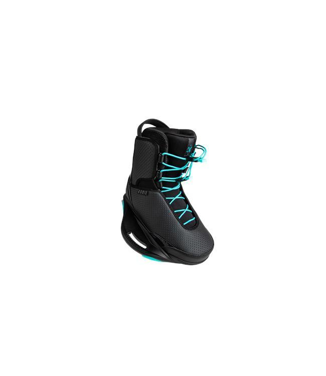 Ronix Signature Womens Wakeboard Boots (2021)
