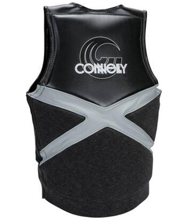 Connelly Team Impact Vest (2021) - Waterskiers World
