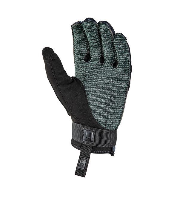 Radar Engineer BOA Slalom Ski Glove (2020)