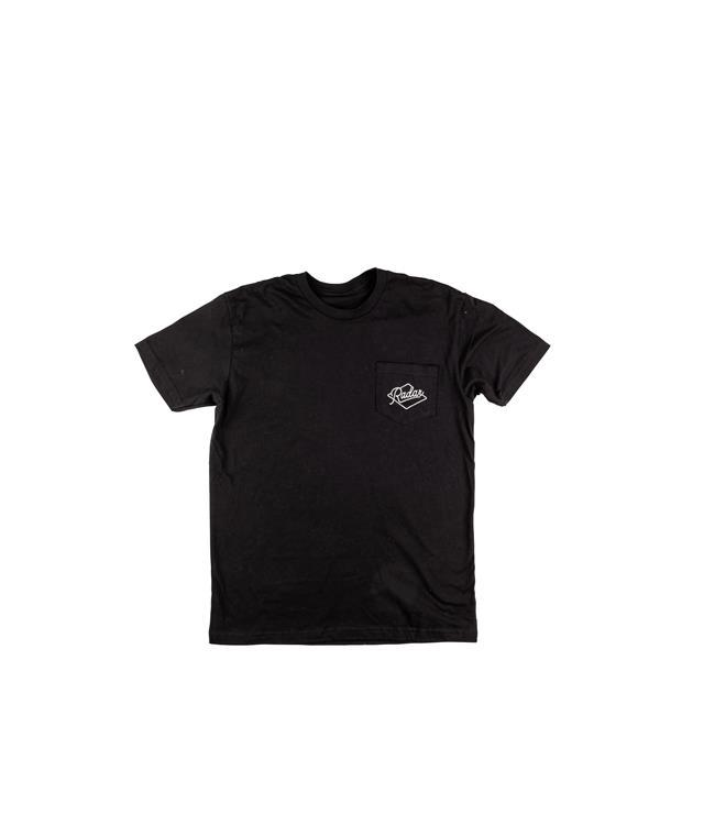 Radar Branded Pocket Mens Shirt (2020)