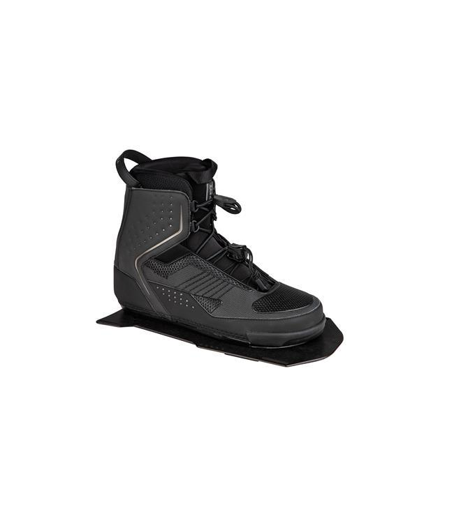 Radar Vapor Lithium Slalom Ski with Pulse Boot & ARTP (2020)