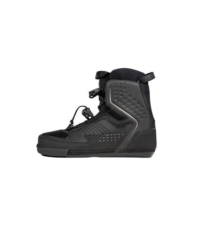 Radar Pulse Slalom Ski Boot (2020)