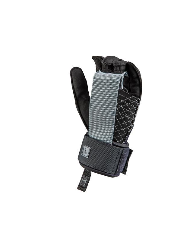 Radar Vice Slalom Ski Glove (2020)