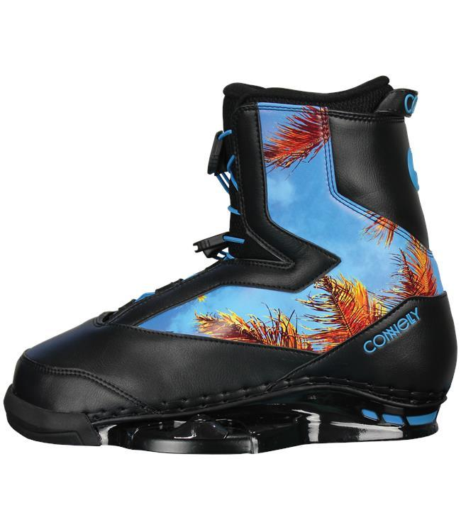 Connelly SL Wakeboard Boot (2021)