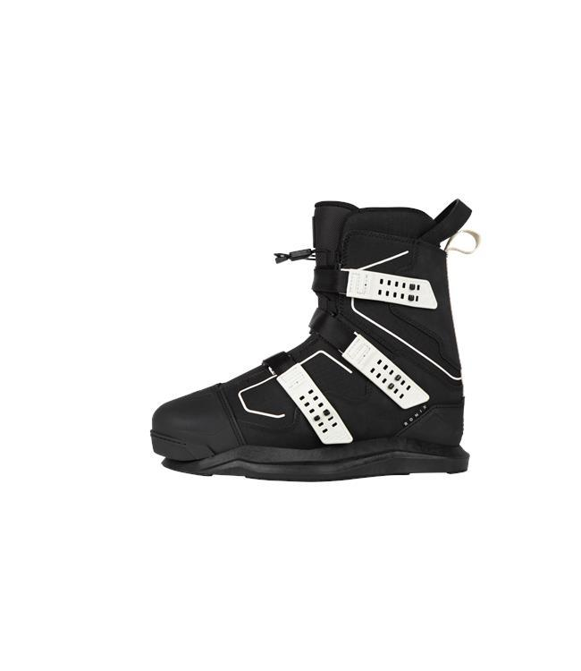 Ronix Atmos EXP Wakeboard Boots (2021)