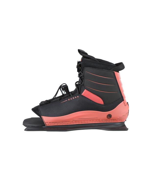 Radar Lyric Slalom Ski Boot (2021)
