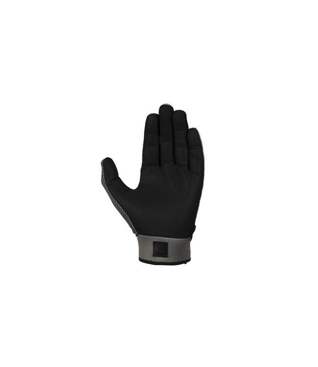 Radar Union Slalom Ski Glove (2022)