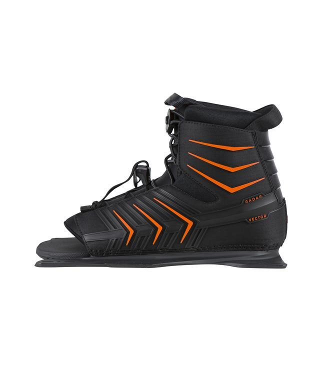 Radar Vector Slalom Ski Boot (2021)