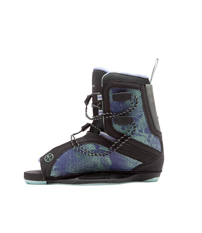 Hyperlite Syn Womens Wakeboard Boots (2020)