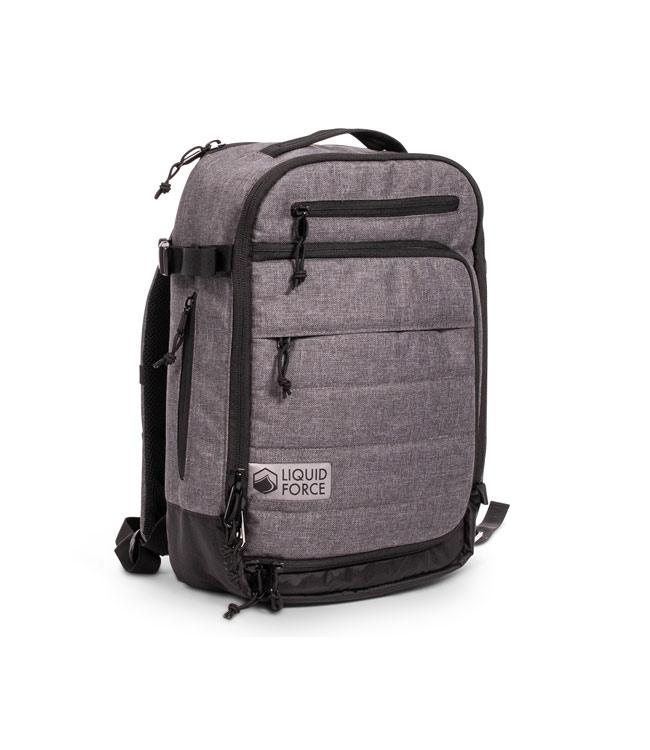 Liquid Force Contract Back Pack