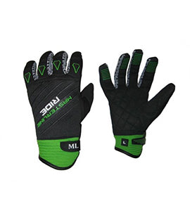 Masterline Ride Waterski Glove