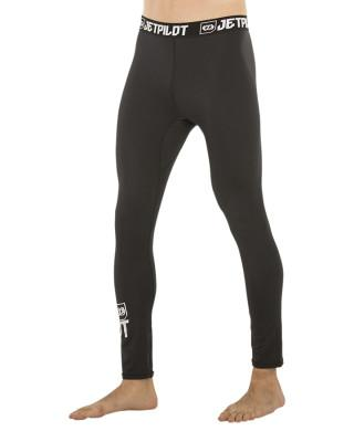 jetpilot showtime mens leggings side
