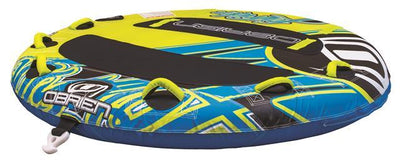 OBrien Lowrider 2 Ski Tube - Waterskiers World