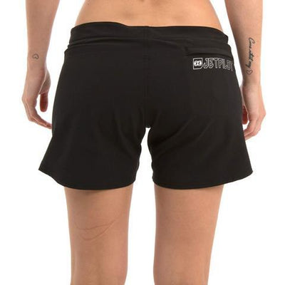 Jetpilot So Fit Womens Rideshort (2017) - Waterskiers World