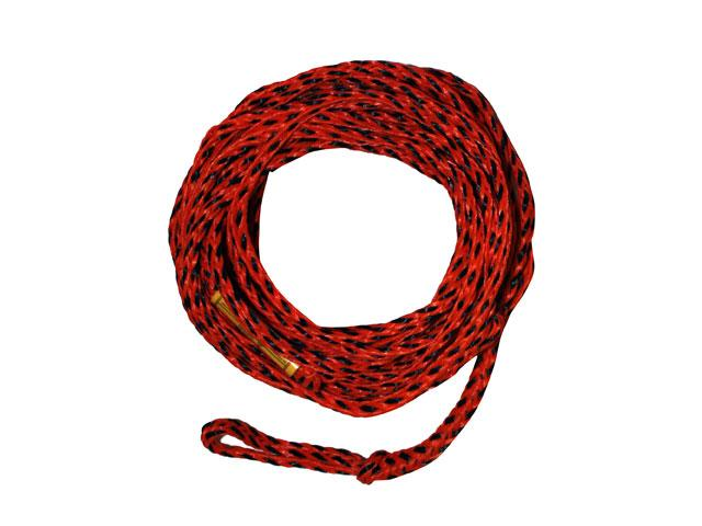 Direct Line 1 Person Tube Rope