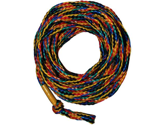Direct Line 6 Person Tube Rope