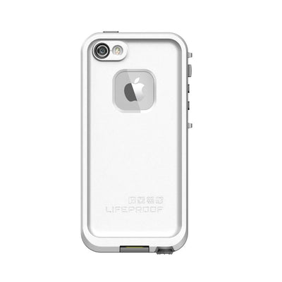 Lifeproof Iphone 5S Fre Case - Waterskiers World