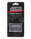 Jobe Peel n Stick Tube Repair Kit