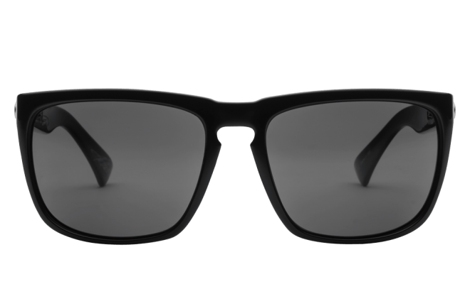 Electric Knoxville XL Polarised Sunglasses (2014)
