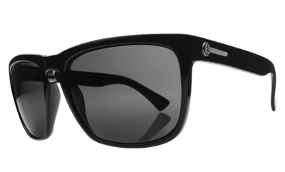 Electric Knoxville XL Polarised Sunglasses (2014) - Waterskiers World