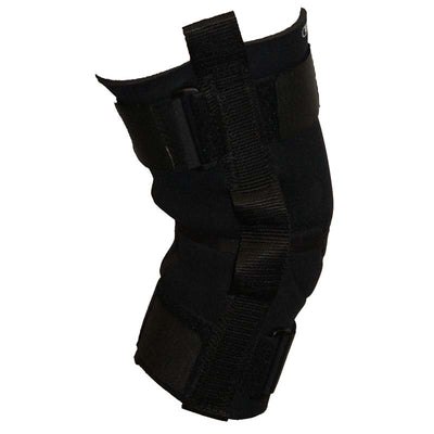 Wing Deluxe Hinged Kneebrace