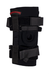 KGB Hinged Kneebrace