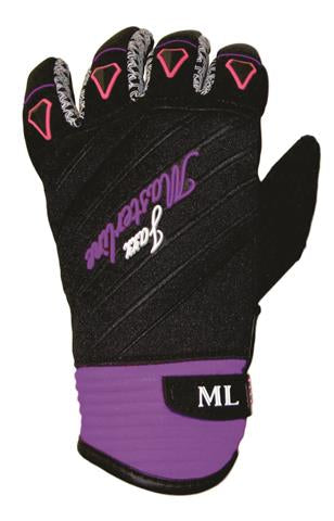 Masterline Jazz Waterski Gloves