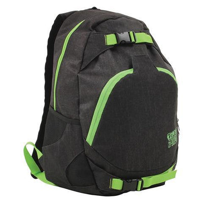 Jetpilot Bounty Back Pack (2015)