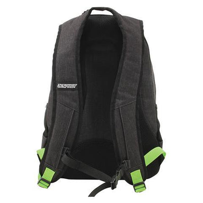 Jetpilot Bounty Back Pack (2015) - Waterskiers World