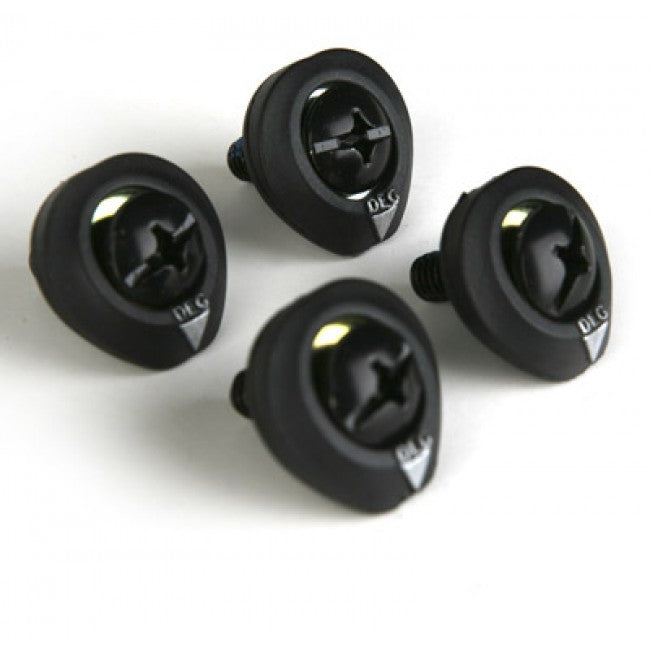 Ronix M6 Baseless Boot Screw Set