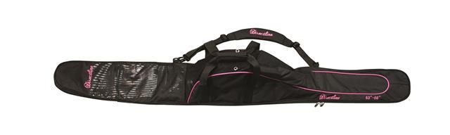 Direct Line ladies Deluxe Slalom Ski Cover