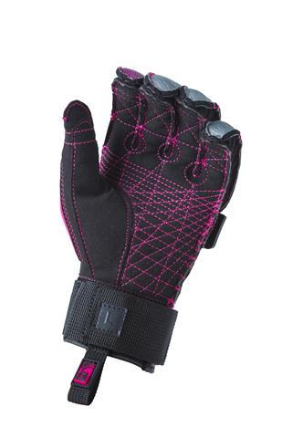 Radar Bliss Slalom Ski Glove (2018) - Waterskiers World