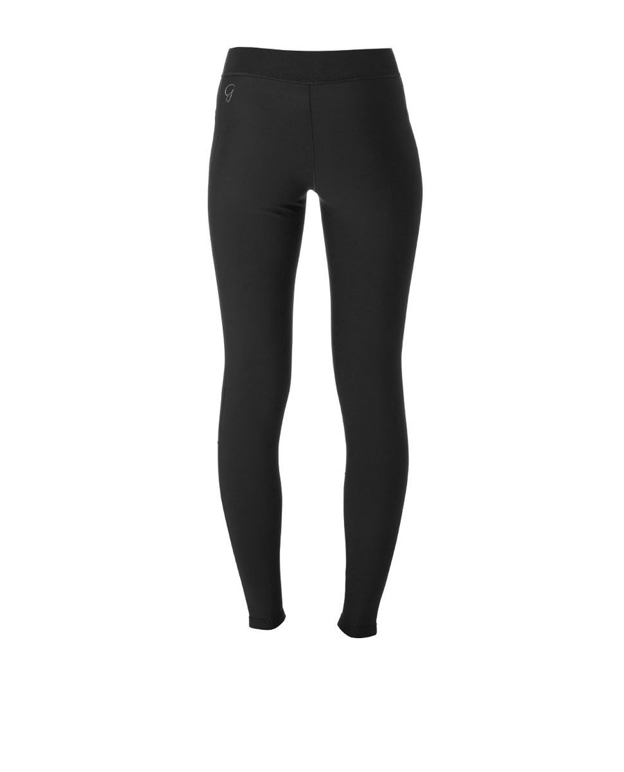 Ripcurl Womens G-Bomb Long Pant (2016)