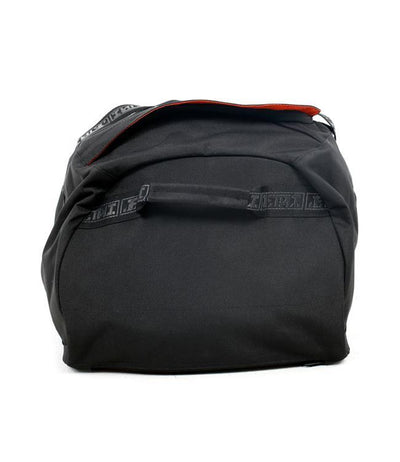 Jetpilot Blackout Gear Bag - Waterskiers World