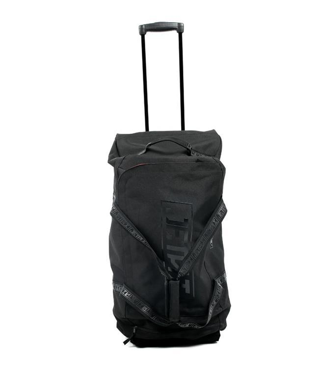 Jetpilot Blackout Gear Bag