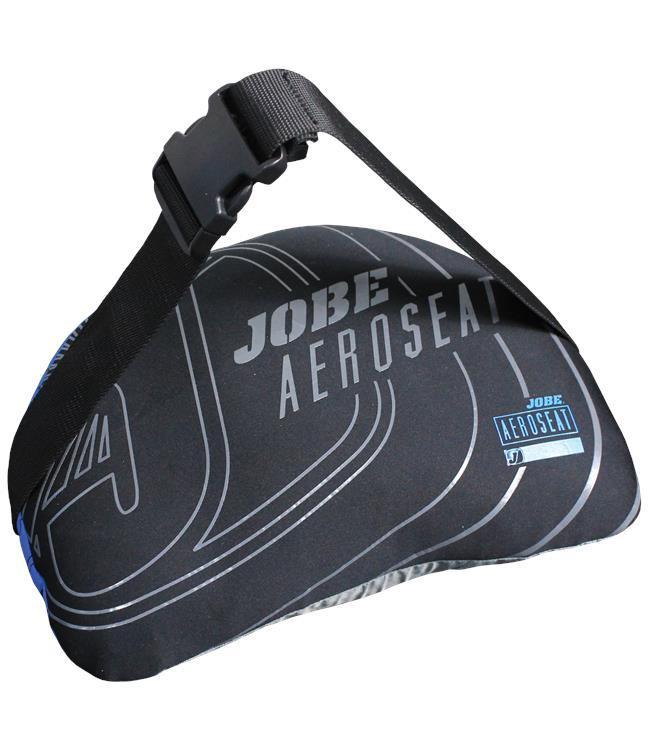 Jobe Aero Seat Kneeboard Cushion - Waterskiers World