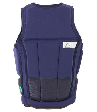 Follow Lace Womens Life Vest (2020) - Grape