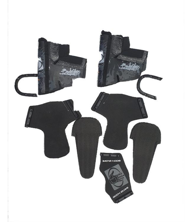 Body Glove Binding Kit