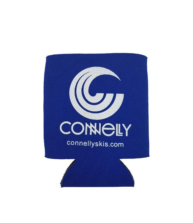 Connelly Cooler